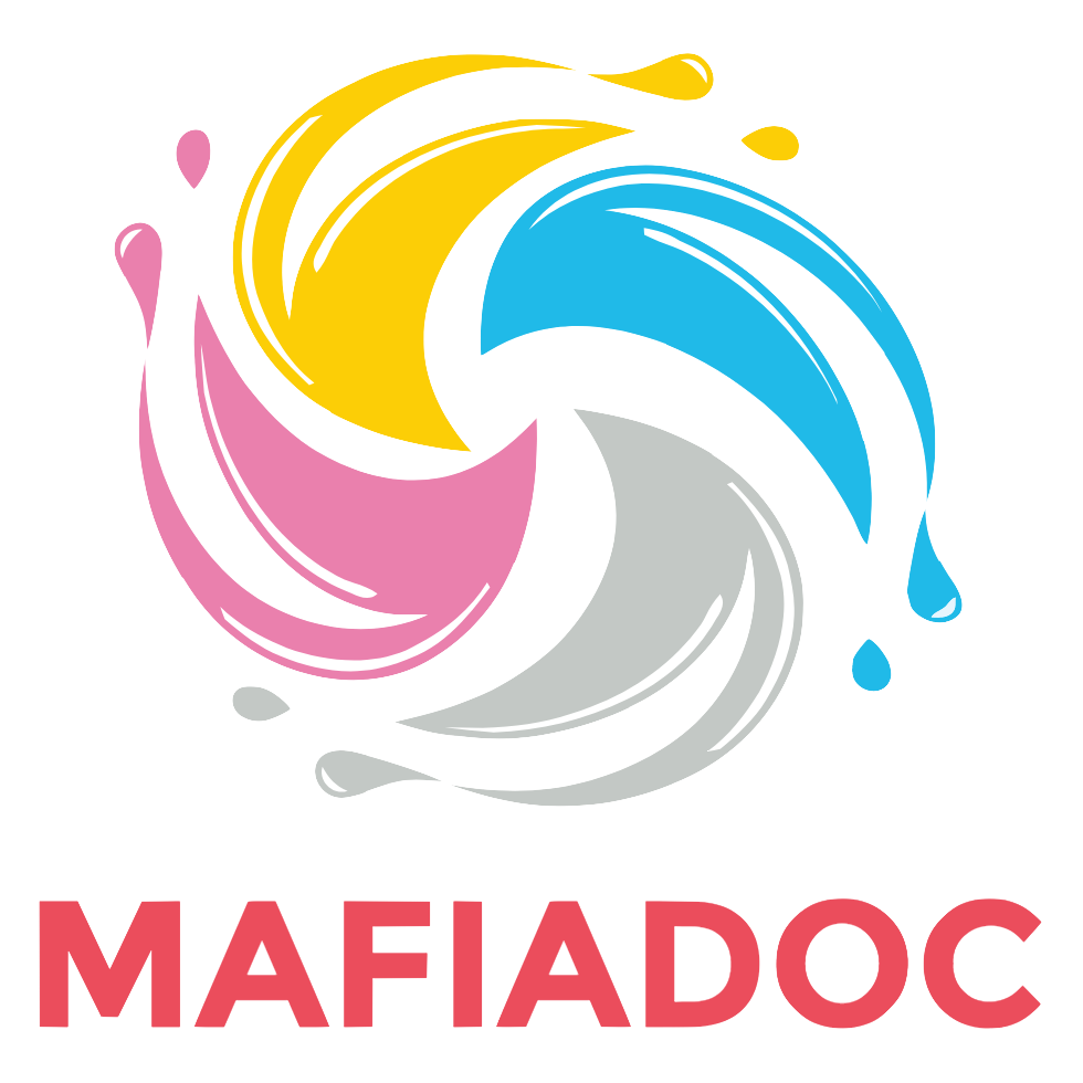 Download Book MAFIADOC