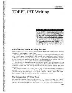04-Official Guide Writing.pdf