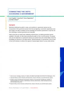 1008 AGIMO Futures Vol2 17-5.indd - Department of Finance