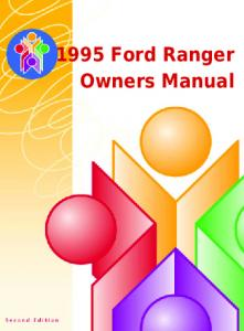 2001 ford expedition owners manual pdf thom52feom12 mafiadoc 1995 ford ranger owners manual productmanualguide fandeluxe Image collections