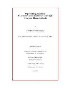 2-sided PDF - School of Computer Science
