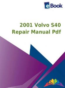 Chilton repair manual 2003 chevy cavalier productmanualguide 2001 volvo s40 repair manual pdf productmanualguide fandeluxe Images