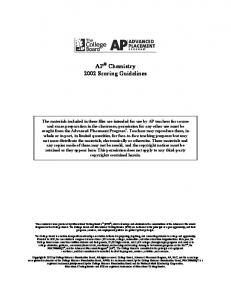 2003 ap united states history free response question form b