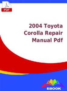Chilton repair manual 2003 chevy cavalier productmanualguide 2004 toyota corolla repair manual pdf productmanualguide fandeluxe Images