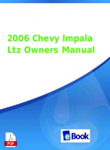 2008 lexus es 350 owners manual productmanualguide mafiadoc 2006 chevy impala ltz owners manual productmanualguide fandeluxe Gallery