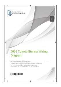 2006 toyota sienna wiring diagram nocreadcom_59c524411723dd2b1c9e6616 toyota 4age engine wiring diagram pdfsdocuments com mafiadoc com gotech mfi wiring diagram at virtualis.co