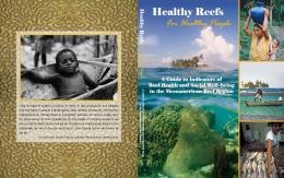 2007 Guide to Indicators - Healthy Reefs