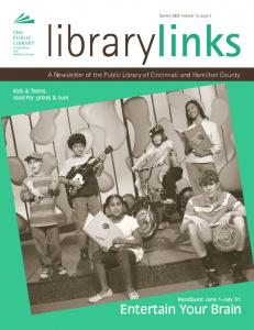 2008 - Issue 3