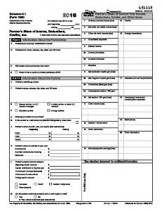 Single-Family Comparable Rent Schedule (Form 1007): PDF - MAFIADOC.COM