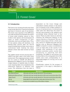 3 SFR Forest Cover.cdr
