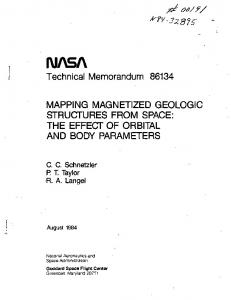 32.81 f - NASA Technical Reports Server (NTRS)