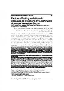 33 Factors affecting variations.pmd