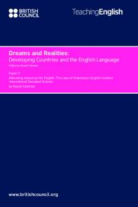 Z413 English Development Book indb - TeachingEnglish