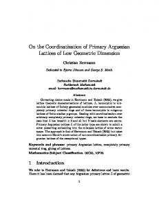 A characterization of subgroup lattices of finite abelian groups
