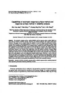 A comparative study of three collocation point