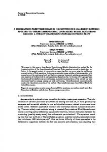 a dissipation-free time-domain discontinuous galerkin ... - CiteSeerX