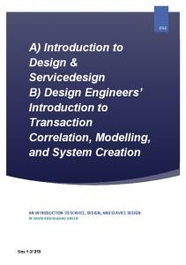 Introduction to Steelwork Design to BS 5950-1:2000 - Civil-Team