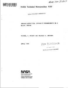 A/L_ 7-/_--P/7 - NASA Technical Reports Server (NTRS)