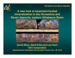 A new look at basement hosted A new look at ...