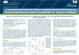 A new Multimodal Indicator Design Integrating ...