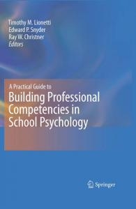 A Practical Guide to Building Professional ...