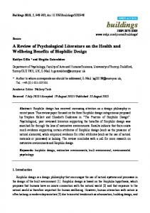 a review of the literature on hypogravitational osteoporosis Science research papers / hypogravitational osteoporosis osteoporosis: a condition characterized by an absolute decrease in the amount of bone present to a level below which it is capable of maintaining the structural integrity of the skeleton.
