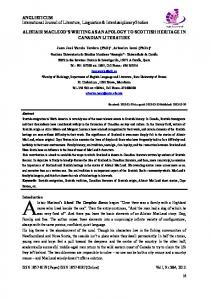 A Strategic Study on Foreign Fund Utilization in Chinese Insurance ...