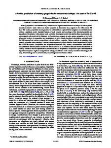 Ab initio prediction of vacancy properties in concentrated alloys: The