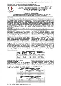 ab initio studies on electronic structure and charge ... - Semantic Scholar