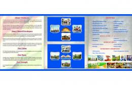 About Vrindavan About Manzil Developers Our Vision Our Focus ...