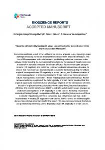 accepted manuscript - Bioscience Reports