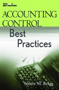 ACCOUNTING Accounting Control Best Practices 0471356395.pdf