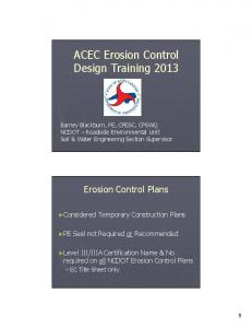ACECerosioncontrol_2013.ppt [Compatibility Mode]