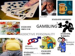 ADDICTIVE PERSONALITY.pdf - eva gregory counseling on line