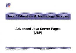 core java volume ii advanced features 9th pdf