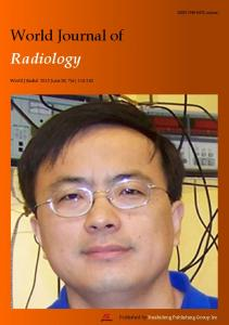 Advances of multidetector computed tomography in ...