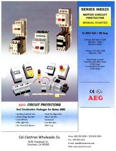 aeg mbs25 motor circuit protector manual starter c_59d902f11723dd6d6b4e89f4 aeg mbs25 wiring diagram wiring a potentiometer for motor \u2022 wiring  at money-cpm.com