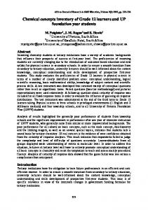 AJRMSTE paper submitted 21-06-2004 - CiteSeerX
