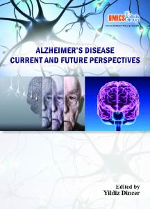 Alzheimer's Disease Current and Future Perspectives