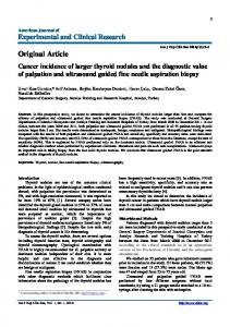 American Journal of