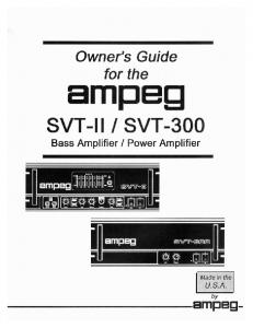 ampeg spengler_59f9a3131723dd307a027d3c ba 108 & ba 110 ampeg mafiadoc com  at couponss.co