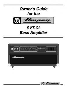 ampeg svtcl owners manual zzoundscom_59f9a2ce1723dd2e7acb5f0f ba 108 & ba 110 ampeg mafiadoc com  at panicattacktreatment.co