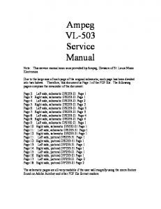 ampeg vl 503 service manual_59f9a2cc1723dd307a027d39 ba 108 & ba 110 ampeg mafiadoc com  at couponss.co