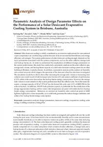 An Efficient Retrieval Technique for Trademarks Based on the ... - MDPI