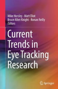 An Eye-Tracking Study