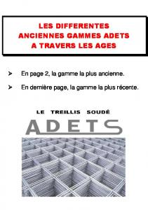 Anciennes gammes.pdf - ADETS