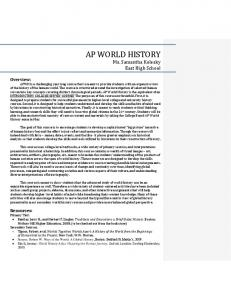 holt worldhistory guided strategies answers ch28