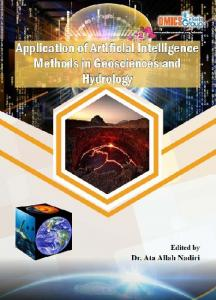 Application of Artificial Intelligence Methods in ...