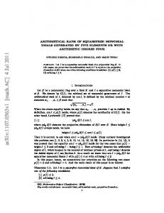 Arithmetical rank of squarefree monomial ideals generated by five ...