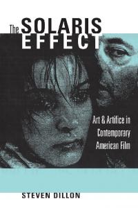Art & Artifice in Contemporary American Film The